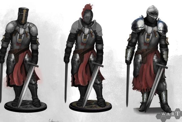 ConceptArt_Paladin_ArmorSets