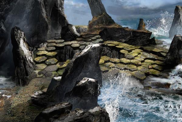 WARTILE_Concept_Coastline