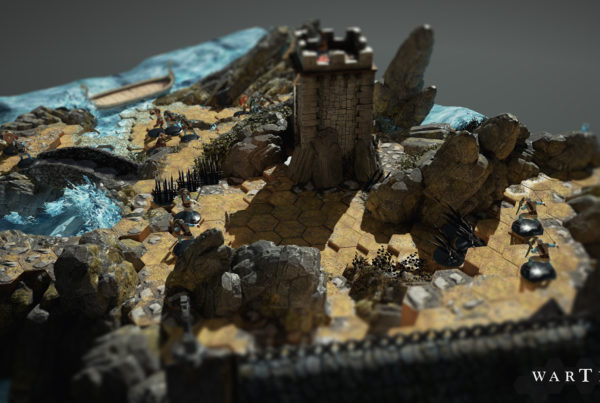 Wartile_BB_Coastline_Zoom